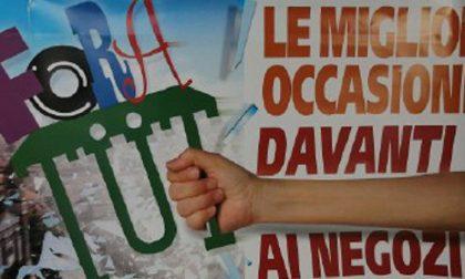 Fora tüt Vercelli: il 12 e 13 settembre il gran ritorno