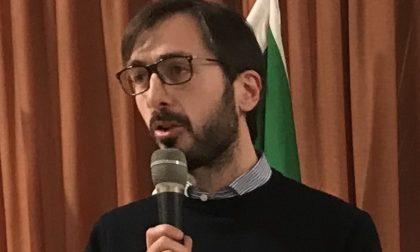 Asl Vercelli: il Pd provinciale bacchetta il centro destra