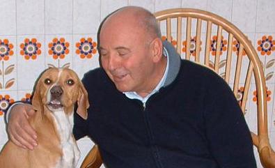 Vercelli dice addio all'avvocato Piero Sanna