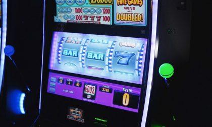 Come funziona il jackpot progressivo nelle slot