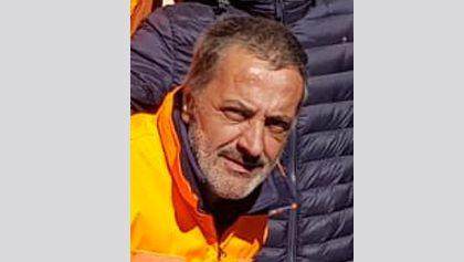 Cordoglio a Trino per il 61enne Saverio Lofranco