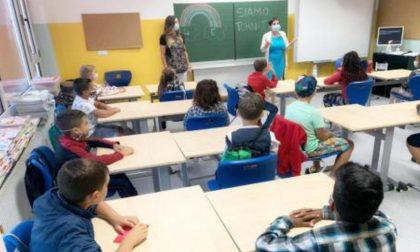 Norme regionali e moduli per il ritorno in classe