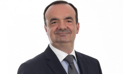 Santhià: Alessandro Caprioglio in lizza per le prossime elezioni