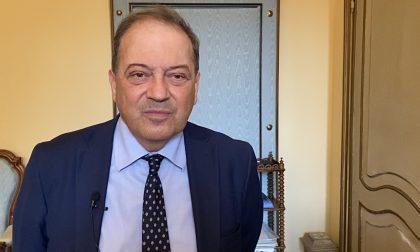 """Fondi di Olmo per gli ex Cerutti. Il sindaco: """"Non è vero che il Comune li blocca"""""""