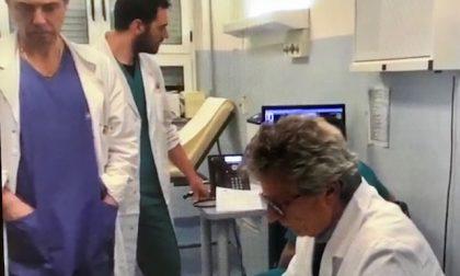 Ospedale Vercelli riferimento regionale per le infezioni osteo-articolari