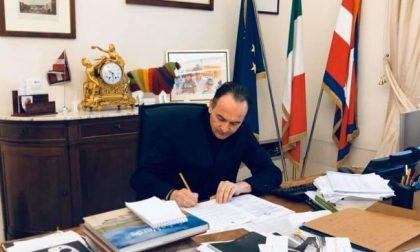 """La Regione scrive a Roma: """"Servono più dosi di vaccino"""""""