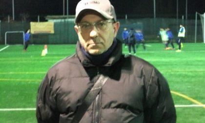 Lutto nel mondo del calcio: è mancato Antonio Corona