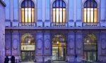 Il Progetto Diderot si sdoppia: nuova edizione anche online