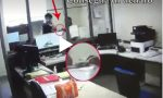 False cittadinanze – I video con i maneggi della banda