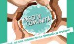 Festa della Solidarietà sabato on-line