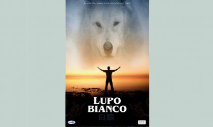 Lupo Bianco: aperte le candidature per il casting del film su Olmo