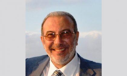 Addio a Nello Pietropaolo, ex assessore