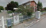 Scuola Bertinetti: approvato il progetto di ristrutturazione