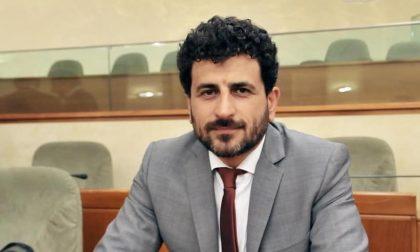 Pd in Regione: «Sull'emergenza dati ancora incompleti»