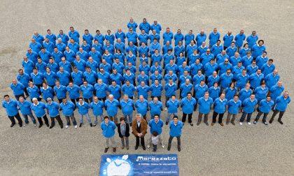 Firmato un accordo di partnership tra Politecnico di Torino e Gruppo Marazzato