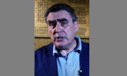 Lutto nella cultura: si è spento l'ex soprintendente Filippo Maria Gambari