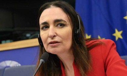 """La leghista Gancia chiede l'intervento dell'UE contro la Cina: """"Nasconde informazioni sulla pandemia"""""""