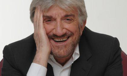 """Morto Gigi Proietti, l'assessore: """"Grande osservatore e ritrattista"""""""