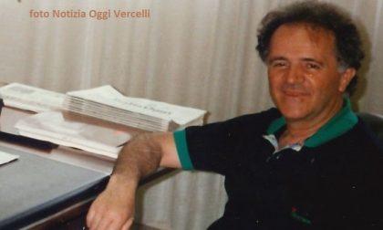 Addio a Vogliazzi, fondatore della storica fabbrica alimentare