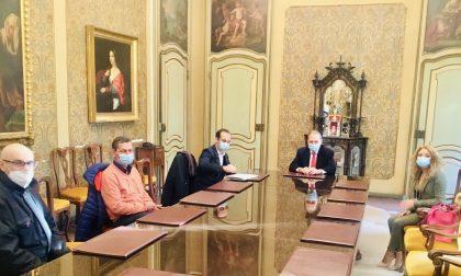 Università Vercelli: il Comune punta sull'ospitalità agli studenti