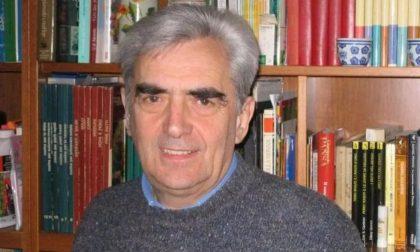 Cisl in lutto: addio a Mario Novazio