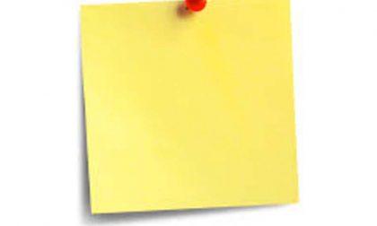 Nuove disposizioni per accedere agli uffici provinciali