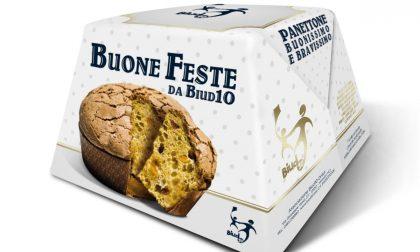 Panettoni Biud10: una tradizione che continua