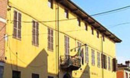 Borgo d'Ale Covid: salgono a 21 i positivi in paese