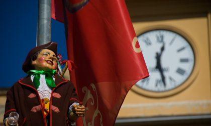 "Carnevale Storico Santhià: ""La pandemia non ci fermerà"""