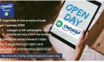 Open Day virtuale al Cnos-Fap