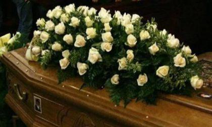 Nuove disposizioni diocesane per veglie e funerali