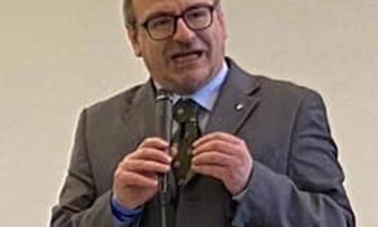 Luigi Songa lascia la presidenza di ATC Piemonte Nord