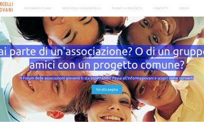 Orientamento: un webinar di Informagiovani