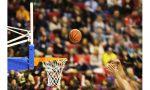 PF Vercelli, arriva un netto successo contro il Basket Nole