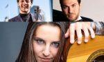 Il Viotti Festival inaugura il palco online del Tetro Civico