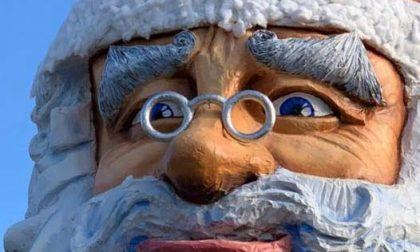 """A Santhià un """"Natale VentiVenti di Speranza"""""""