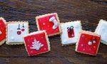 Biscotti di Natale, facili e divertenti