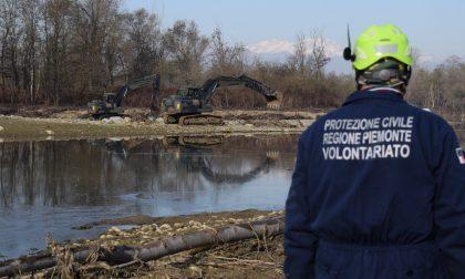 Danni dell'alluvione: stanziati i fondi