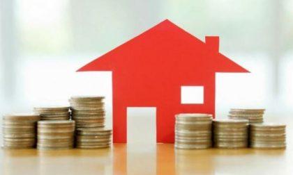 A Vercelli conviene ancora acquistare casa