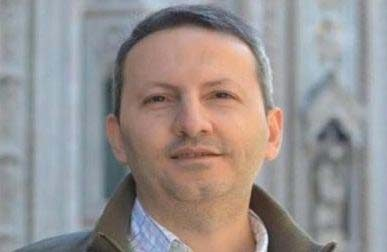 """Ahmadreza Djalali sarà giustiziato oggi"""