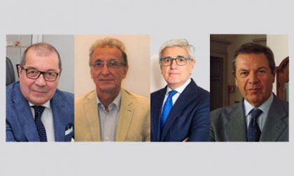 "Pedemontana piemontese: tre province chiedono un commissario ""ad acta"""