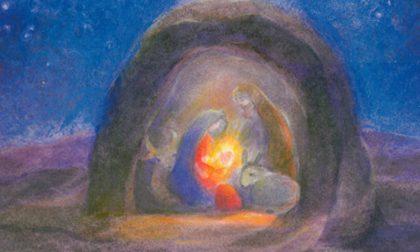 Verso il Natale: messe a Vercelli e nei principali centri del vercellese