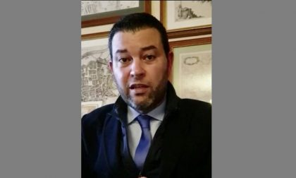 Stefano Bondesan nuovo presidente dell'Ovest Sesia