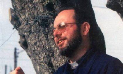 Don Mauro: un ricordo lungo vent'anni