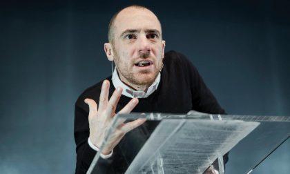 Spettacolo virtuale per Officina Anacoleti e Fondazione Piemonte dal Vivo