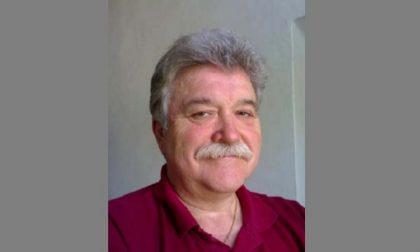 Addio dottor Canavero: un altro medico ucciso dal covid