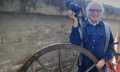 Giovanni Barberis: l'omaggio di Notizia Oggi