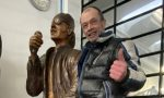 Vasco Rossi scrive al suo fan in convalescenza