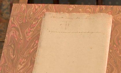 Vercelli Medievale: un documento sulla peste