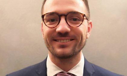 Francesco Biava è il neo Presidente della Sezione Arbitri di Vercelli
